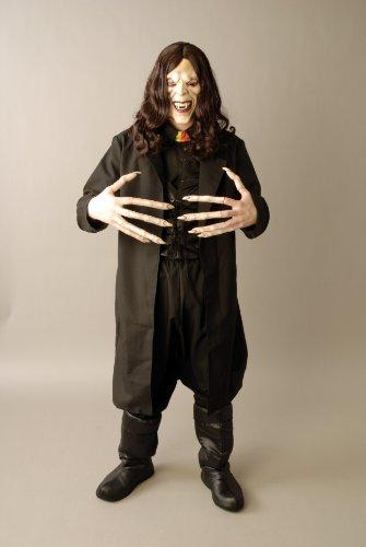 Puppet Master - Radu Adult Halloween Costume Size Standard