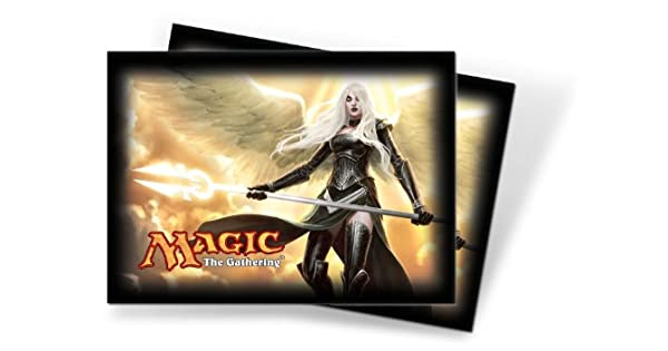 Amazon.com: Magic The Gathering Avacyn restored Ángel ...