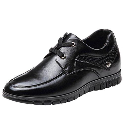 Buy mens 70s fancy dress shoes - 7
