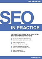 SEO in Practice, 2nd Edition Front Cover