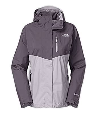 THE NORTH FACE MOUNTAIN Light Jacket - women's at Amazon ...