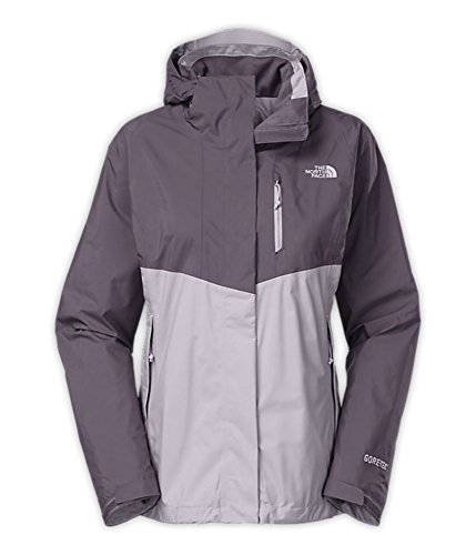 THE NORTH FACE MOUNTAIN Light Jacket - women's (North Face Mountain Light Jacket)