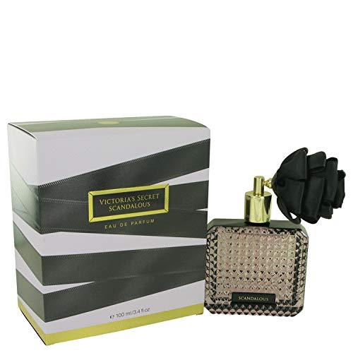 Victoria's Secret Scandalous Perfume 1.7 ounces