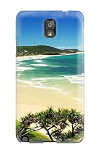 For AIYAYA Galaxy Protective Case, High Quality For Galaxy S3 Iva Buzov Skin Case Cover