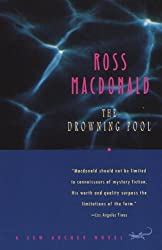 The Drowning Pool (Lew Archer Series)