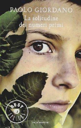 Read Online La Solitudine Dei Numeri Primi ebook