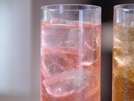 Medifast Essential1: Calorie Burn Strawberry Lemonade Flavor Infuser (1 Box/21 Servings) by Medifast (Image #2)