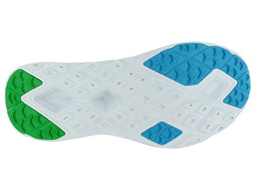 Shoes 5 Blue 8 Huaka Running Hoka AU qw8Egg