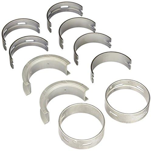 (Glyco H006/5 STD Engine Crankshaft Main Bearing Set)