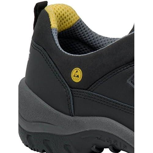 Ejendals Jalas 3350 Easy Grip Chaussures de sécurité sécurité de Taille 38 hot ... 70524d