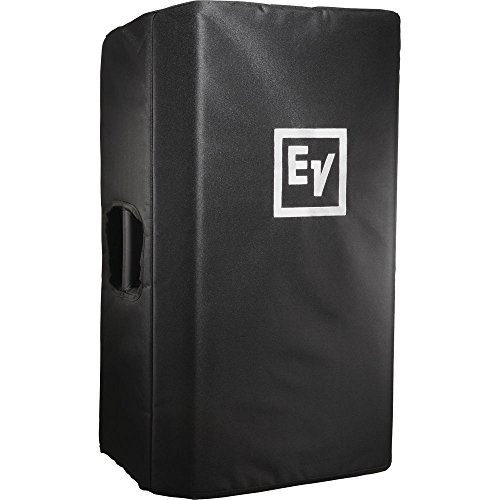 Electro-Voice ZLX-15-CVR Padded Cover for ZLX-15 and ZLX-15P by Electro-Voice