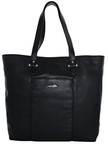 Vince Camuto BBO Tote Handbag product image