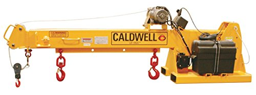 The-Caldwell-Group-FB-60-PLB-Precision-Lifting-Forklift-Boom-6000-lb