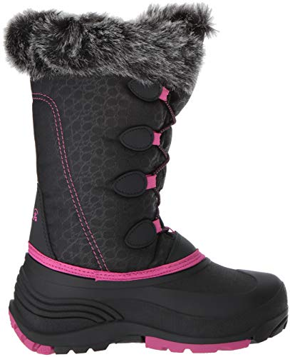 Pictures of Kamik Snowgypsy Boot (Toddler/Little Kid/Big Kid) 9 M US Toddler 3