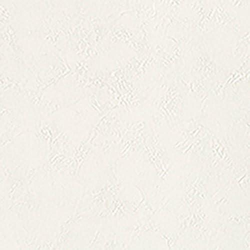 サンゲツ リザーブ 壁紙 (クロス) 糊なし (RE-2894) フィルム汚れ防止・抗菌 【1m単位切売】 抗菌 汚れ防止 防かび (RE2894) (新品番 RE-7628)