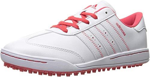 Adidas Golf 2017 Kids Jr. AdiCross V Golf Shoes - F33531