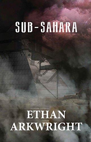 Sub-Sahara