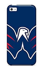 Best houston texans l NFL Sports & Colleges newest iPhone 5c cases
