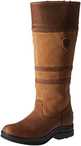Cider Boot Fashion H2o Ambleside Women's Ariat 4wOqAYf