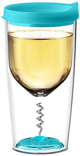 Wine Tumbler - 4