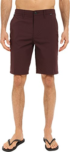 hurley-mens-dri-fit-chino-walkshort-mahogany-shorts