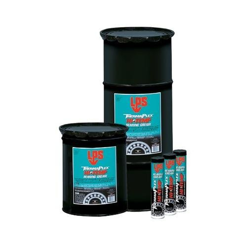 LPS 428-70206 THERMAPLEX HI-TEMP BEARING GREASE 35LB PAIL by LPS