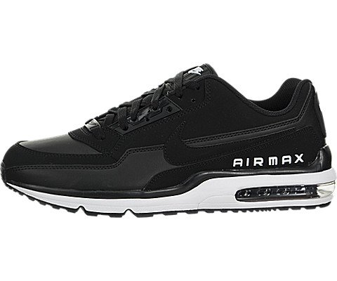 Nike Men Air Max Ltd (Nike Air Max LTD 3)