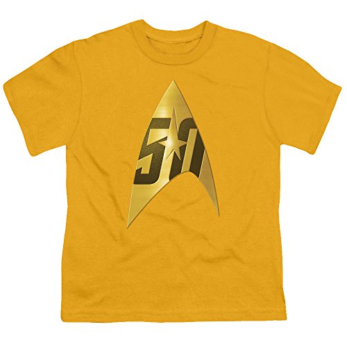 50th anniversary dresses gold - 6