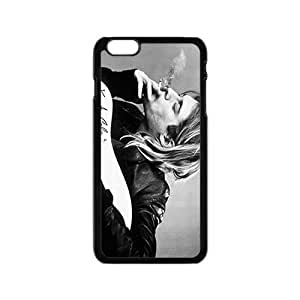 Smoke Man Bestselling Hot Seller High Quality Case Cove Hard Case For Iphone 6