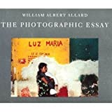 Photographic Essay (American photographer master series)