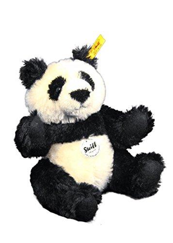 (Steiff Panda Special)
