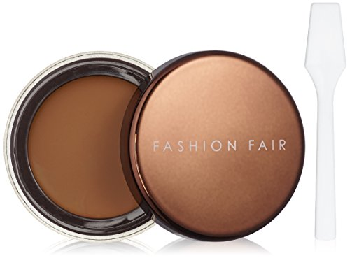 Fashion Fair Cover Tone - Stores Fair Fashion
