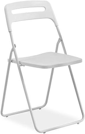 Sedie Di Plastica Ikea.Semplice Sedia Pieghevole In Plastica Ikea Design Pieghevole
