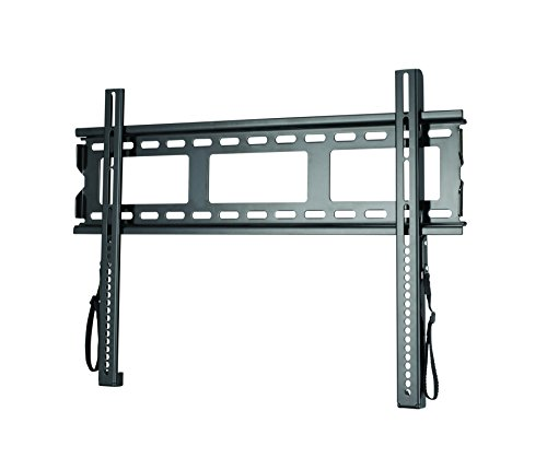 Sanus Super Low Profile Tv Wall Mount For 37 Quot 80 Quot Led Lcd