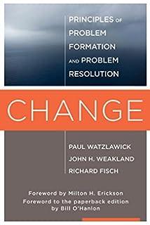 Psihologia Umana Ebook Download