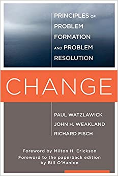 change-principles-of-problem-formation-and-problem-resolution