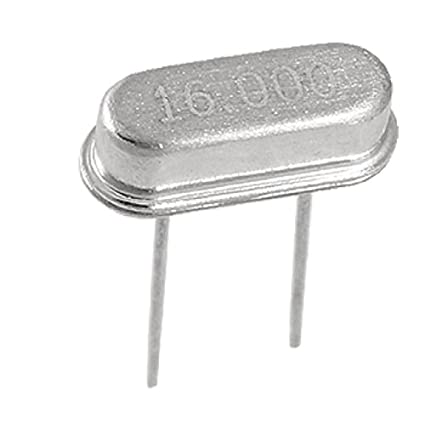 10pcs 13.5725MHZ//13.5725 MHz Quartz Crystal Oscillator HC49//S HC-49S Low Profile