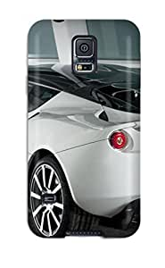 For Galaxy S5 Protector Case Vehicles Car Phone Cover