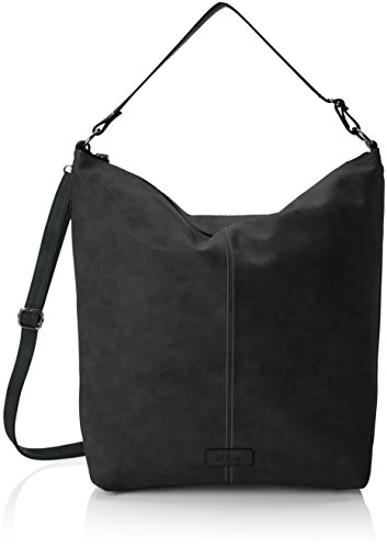 Hobo s Bag Sacs port Oliver zqqnU6O45