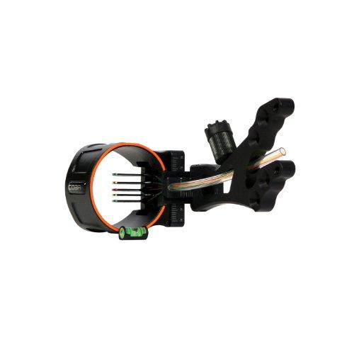 Cobra Archery Sights - 6