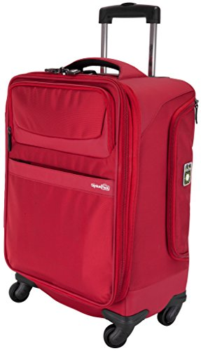 genius-pack-27-spinner-upright-one-size-red