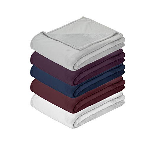 Bestselling Throws