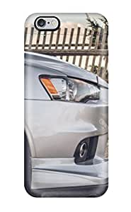 Perfect Fit ChvoyIZ677iYFZo Car Best Download Case For Iphone - 6 Plus