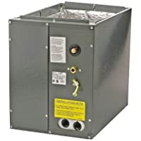 Goodman 3-3.5 Ton Upflow/Downflow Evaporator Coil 21 Wide CAPF3743C6