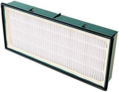 Filtro HEPA tipo de repuesto para hapf30, hapf30d, hapf30d-u ...