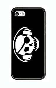 Music Art Design Case For Google Nexus 5 Hard Plastic Cover Case MU06