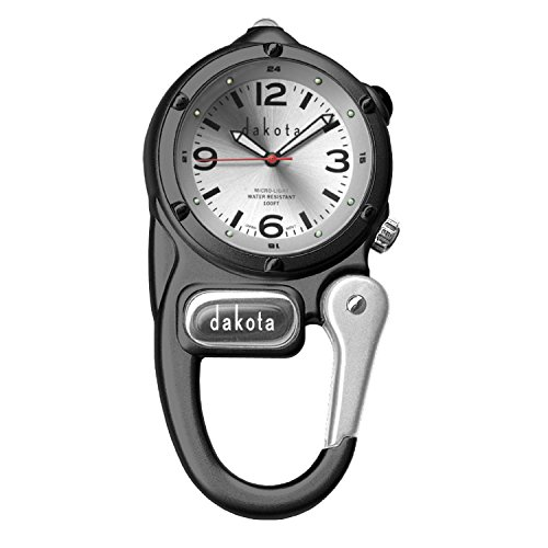 dakota-watch-company-mini-clip-with-microlight-dial-black-silver