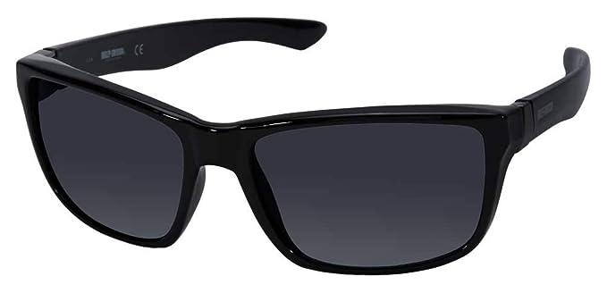 Amazon.com: Harley-Davidson - Gafas de sol para hombre ...