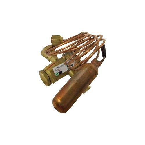 - American Standard / Trane VAL08580 / VAL-8580 - OEM , 5-Ton Thermostatic Expansion Valve