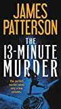 Kindle Store : The 13-Minute Murder